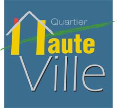 Quartier Haute-Ville - Groupe Sélect