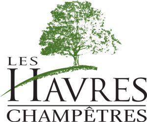 Les Hâvres Champêtres - Groupe Sélect inc.